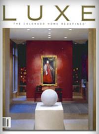 luxe-magazine